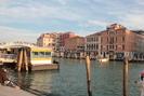 Venice_01.01.12_1924.jpg 1