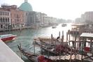 Venice_01.01.12_1925.jpg 2