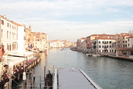 Venice_01.01.12_1926.jpg 1