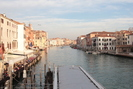 Venice_01.01.12_1927.jpg 2