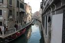 Venice_01.01.12_1929.jpg 1