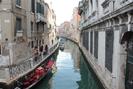 Venice_01.01.12_1930.jpg 1