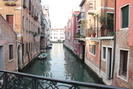 Venice_01.01.12_1931.jpg 2