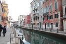 Venice_01.01.12_1932.jpg 2