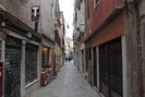 Venice_01.01.12_1934.jpg 1