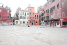Venice_01.01.12_1935.jpg 1