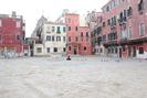 Venice_01.01.12_1936.jpg 3