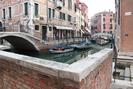 Venice_01.01.12_1937.jpg 1