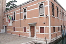Venice_01.01.12_1941.jpg 2