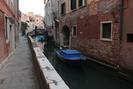 Venice_01.01.12_1943.jpg 2