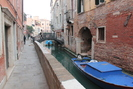 Venice_01.01.12_1944.jpg 1