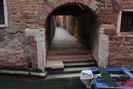 Venice_01.01.12_1945.jpg 2