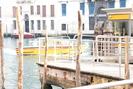 Venice_01.01.12_1946.jpg 2
