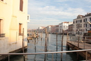 Venice_01.01.12_1948.jpg 2