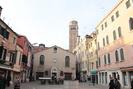 Venice_01.01.12_1951.jpg 2