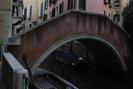 Venice_01.01.12_1952.jpg 1