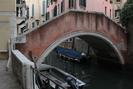 Venice_01.01.12_1953.jpg 1