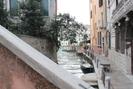Venice_01.01.12_1955.jpg