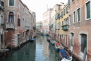 Venice_01.01.12_1958.jpg
