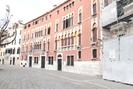 Venice_01.01.12_1960.jpg 1