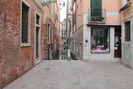 Venice_01.01.12_1962.jpg 2