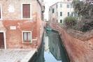Venice_01.01.12_1963.jpg 2