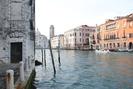Venice_01.01.12_1969.jpg 1