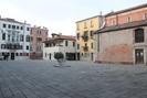 Venice_01.01.12_1970.jpg 1