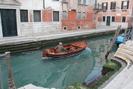 Venice_01.01.12_1971.jpg 1