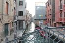 Venice_01.01.12_1972.jpg 2