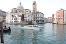 Venice_01.01.12_1973.jpg 2