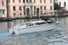 Venice_01.01.12_1974.jpg 1