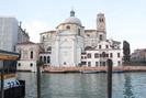 Venice_01.01.12_1975.jpg 1