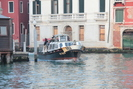 Venice_01.01.12_1976.jpg 1