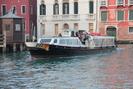Venice_01.01.12_1978.jpg