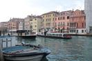 Venice_01.01.12_1979.jpg 1