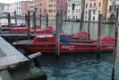 Venice_01.01.12_1981.jpg 1