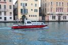 Venice_01.01.12_1982.jpg 1