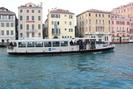 Venice_01.01.12_1983.jpg 5