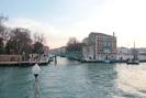 Venice_01.01.12_1985.jpg 5