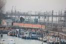 Venice_01.01.12_1987.jpg 4
