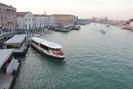 Venice_01.01.12_1989.jpg 2