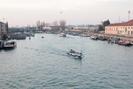 Venice_01.01.12_1990.jpg 3