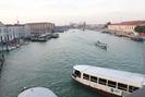 Venice_01.01.12_1991.jpg 2