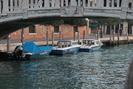 Venice_01.01.12_1994.jpg 3