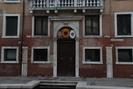 Venice_01.01.12_1996.jpg 2