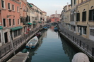 Venice_01.01.12_1997.jpg 3