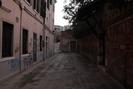 Venice_01.01.12_1998.jpg 3