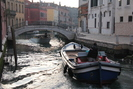 Venice_01.01.12_1999.jpg 3