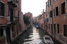 Venice_01.01.12_2000.jpg 2